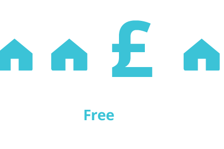 Lettings Valuation
